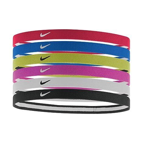 Nike Swoosh - Fascetta per Capelli 33a009a31d2b