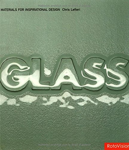 Download Glass: Materials for Inspirational Design Text fb2 ebook