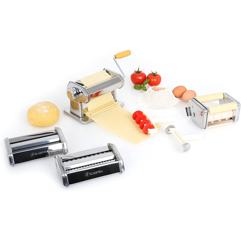 Klarstein Pasta Maker
