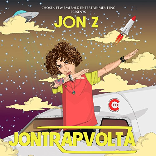 420 [Explicit] by Jon Z on Amazon Music - Amazon.com