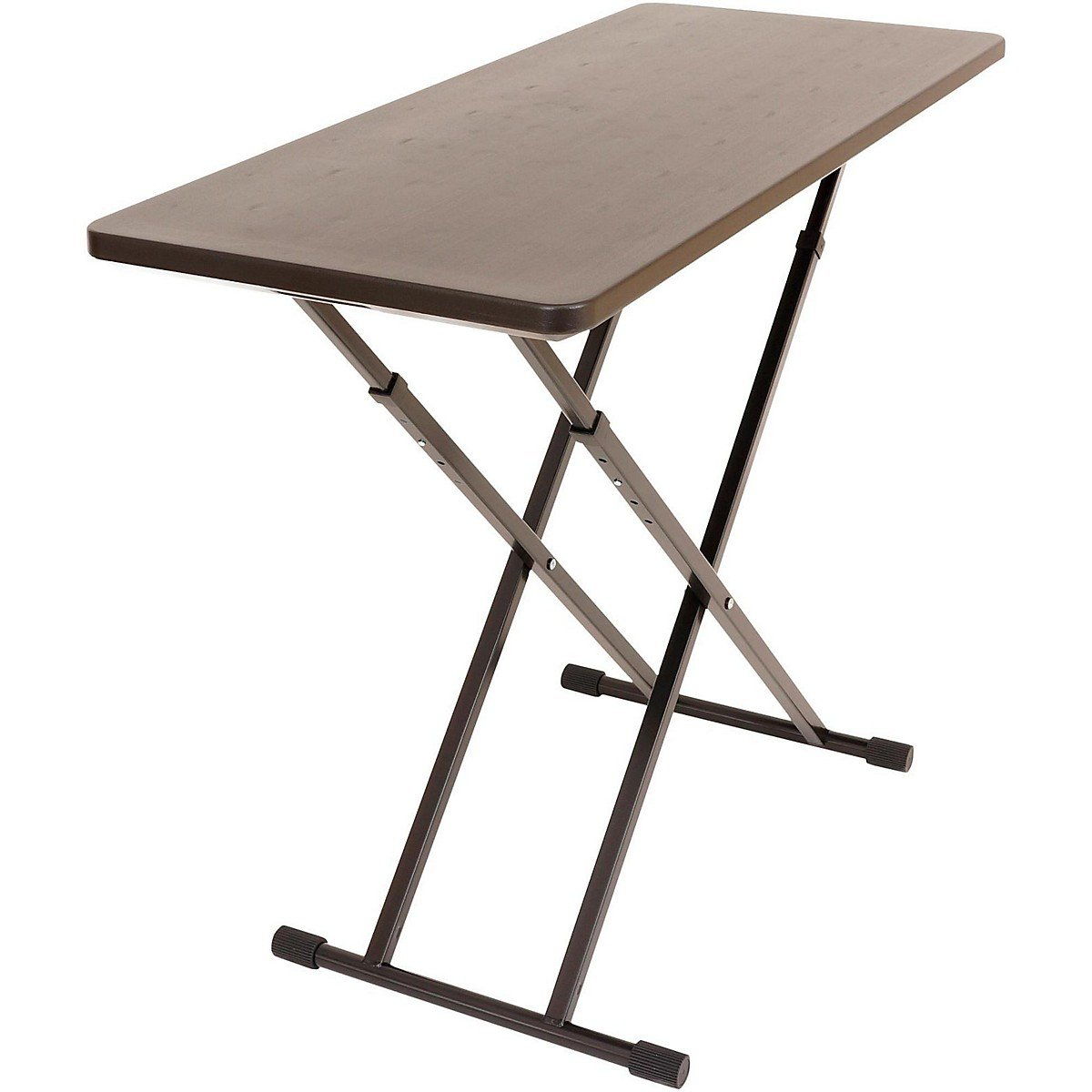 Amazon Fastset Musician DJ Utility Table Musical Instruments