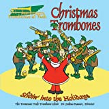 Christmas Trombones: slidin' into the Holidays
