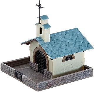 Faller 130243 - Cappella di montagna