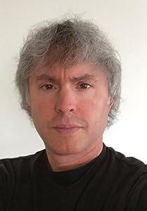 Jonathan C. Friedman