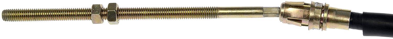 Dorman C95259 Parking Brake Cable