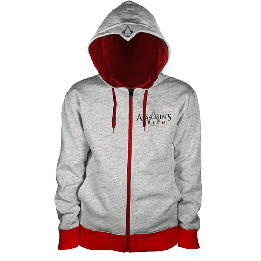 100/% Syndicate Full Zip Mens Sweatshirt Jacket Fleece Hoodies