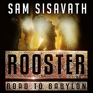Rooster Audiobook
