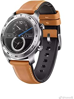 Amazon.com: Huawei Watch 2 Sport Smartwatch - Ceramic Bezel ...