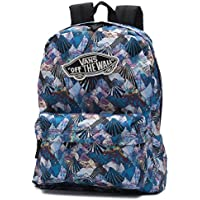 9cdf48bbe5 10 Best Vans Backpack For Girls on Flipboard by recoverreview