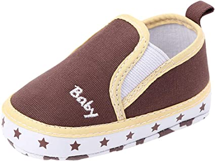 Baby Loafers, Baby Girl Boys Shoes