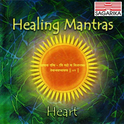 Amazon. Com: shanti path: pandit jasraj: mp3 downloads.