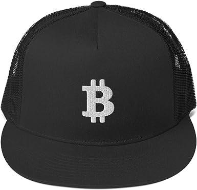 cap bitcoin fektessen be bitcoin