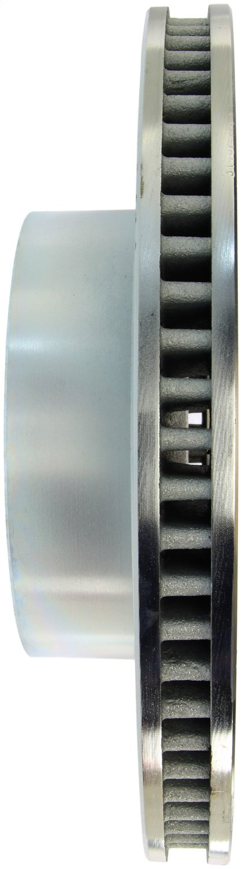 227.44156R Centric Brake Rotor