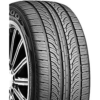 nexen n7000 plus performance radial tire 245. Black Bedroom Furniture Sets. Home Design Ideas