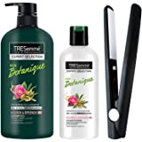 Tresemme Nourish & Replenish Shampoo, 580ml