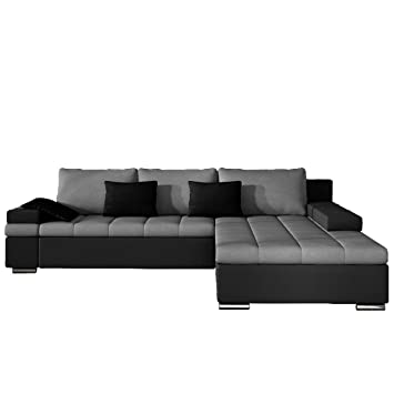 ecksofa fr elegant amazing interesting design ecksofa bangkok moderne eckcouch mit und. Black Bedroom Furniture Sets. Home Design Ideas