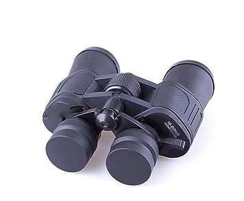 Fernglas zoom teleskop vergrößerung für fußball safari