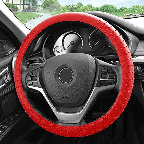 04 honda accord steering wheel - 9