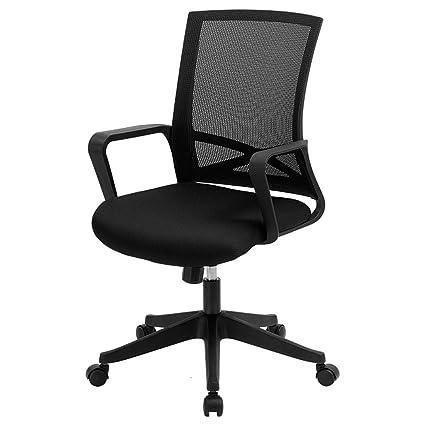 Chaises Chaise De Bureau De Bureau Fauteuil Bureau lTFK1Juc3