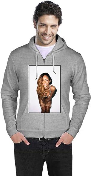 Rihannasexy us tc