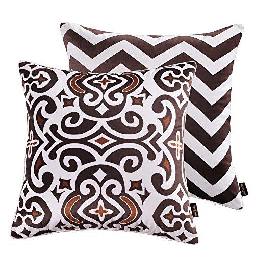 nioBomo Pillow Decorative Cushion Livinig