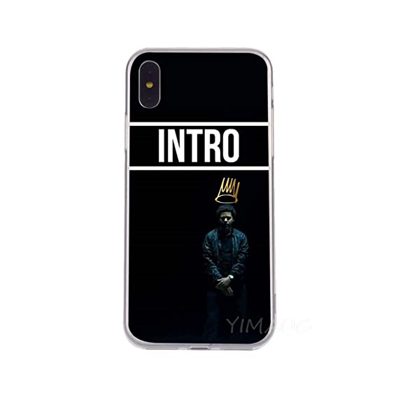 coque iphone 6 hip hop