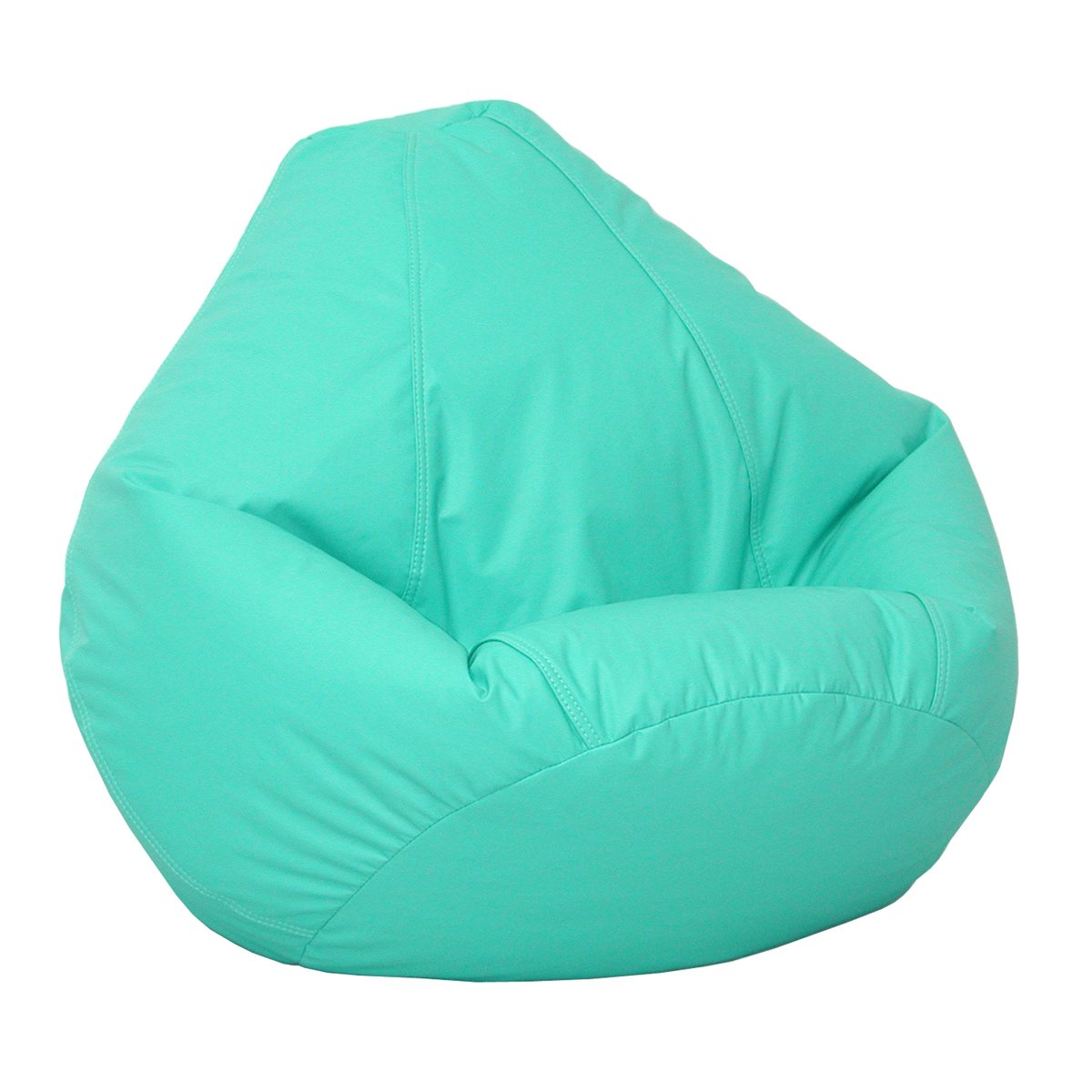 Buy Lifestyle Bean Bag Large Aqua Online At Low Prices In India