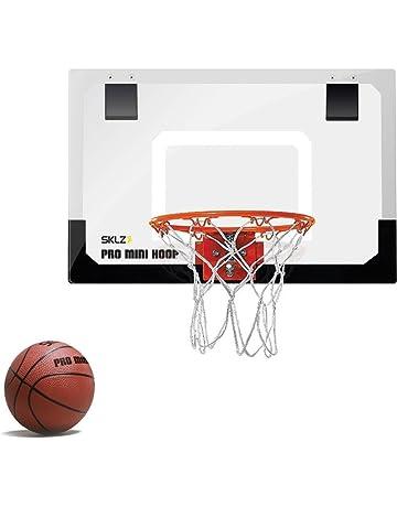 Amazon Fr Paniers Sports Et Loisirs Paniers D Interieur