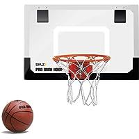 SKLZ 623163 Pro Mini - Aro pequeño de baloncesto