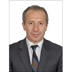 Dr. Mehmet Yildiz