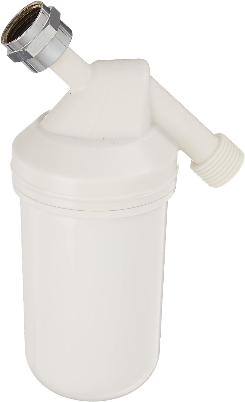 Vatios henselite Vitashower SF-2000 vitamina-C para filtro: Amazon.es: Bricolaje y herramientas
