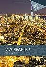 Vive Erasmus ! par Legendre