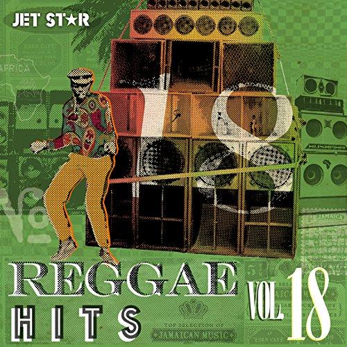 Reggae Hits, Vol. 18