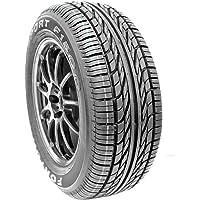Fortuna F1500 - 185/65R14 86T - Neumático