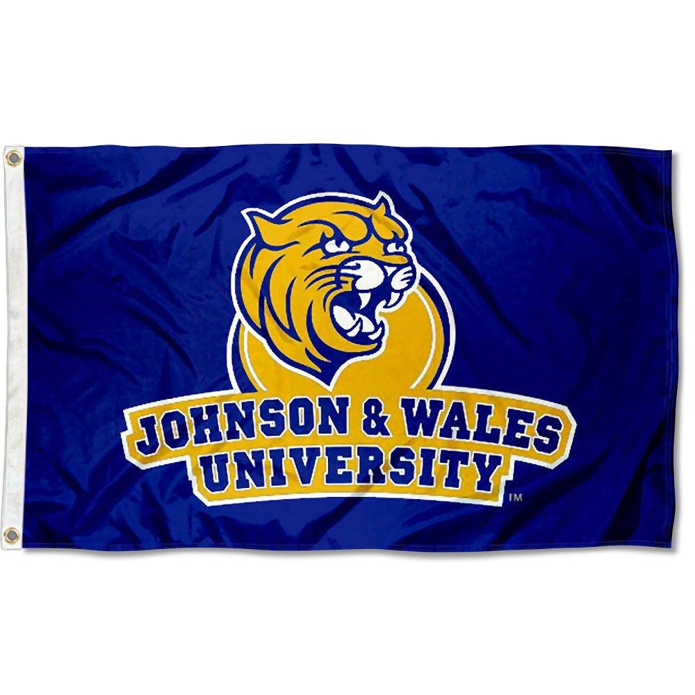 ジョンとWales Wildcatsフラグ B01G5N1Y3C 11234