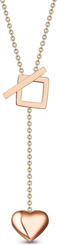 T400 Pendant Necklace...