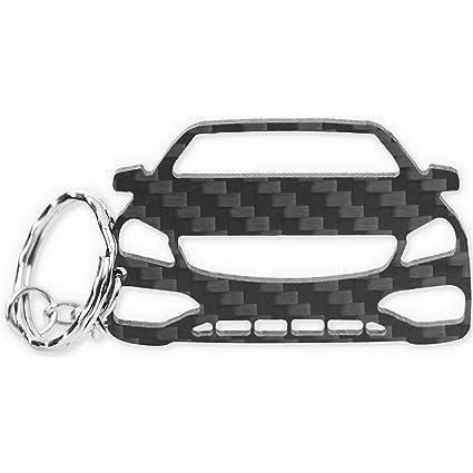 AllCarbonFiber Mercedes Benz Clase A A45 AMG | Carbon Tuning ...