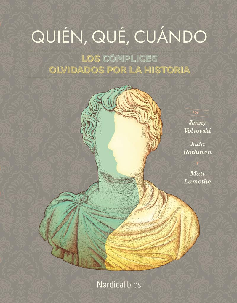 General Romance 12 sep 2018 DAVINIA PALACIOS GARCIA Independently published  1717989179 Fiction TUS CUATRO DESEOS Tapa blanda