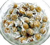 dry fruit packets - Leeve Dry Fruits Khatti-Methi Imli - 400 Grams