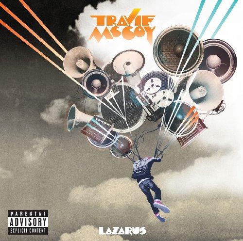 Lazarus (Deluxe) [Explicit]