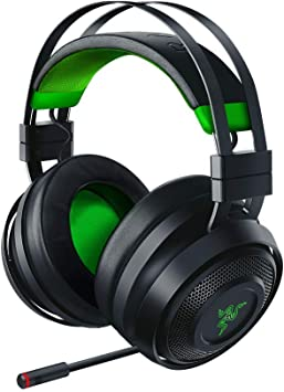 casque gaming xbox one sans fil