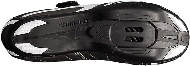 Shimano Rt81 Shoes Cheap Online
