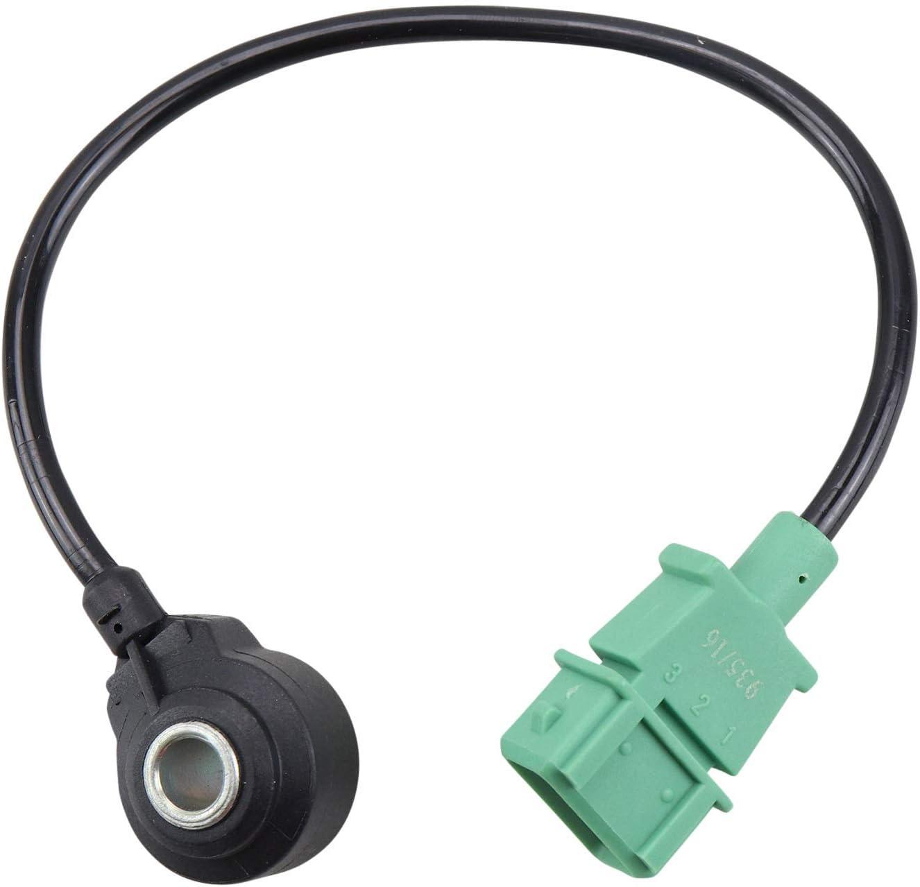 Delphi ES20031 Oxygen Sensor deES20031.5132