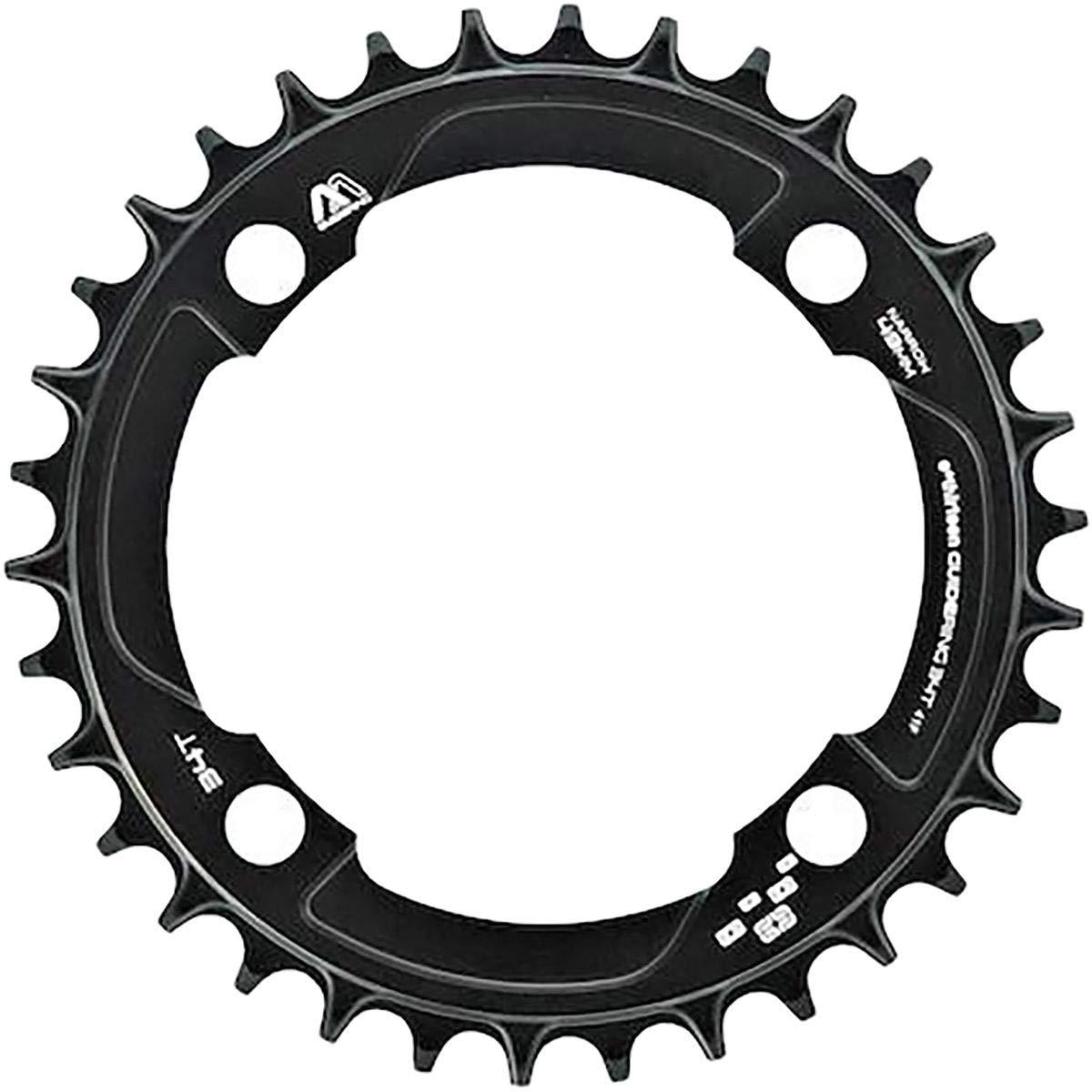 E13 CR. m-104.38 Tablett Fahrrad -