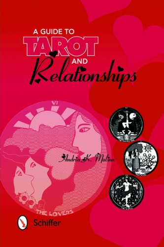 A Guide to Tarot and Relationships pdf