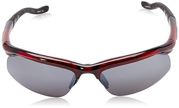 6965c15e11 Switch Tenaya Lake Rectangular Sunglasses