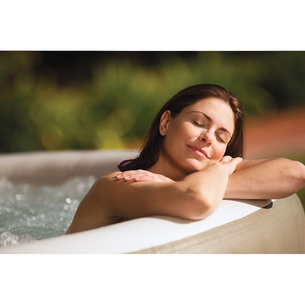 spas tubs durable hot affordable portable comfortable soft and softub graphite truly tub