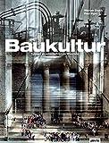 img - for Baukultur book / textbook / text book