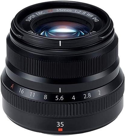 Fujifilm X-T30 product image 11