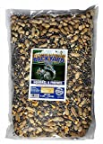 Backyard Seeds Squirrel & Friends Wildlife Mix 8 Pounds
